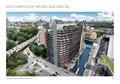 2019 COMPLETION: BRUNEL BUILDING W2