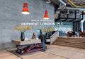 ANNUAL RESULTS 2017 DERWENT LONDON PLC