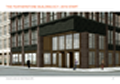 THE FEATHERSTONE BUILDING EC1: 2019 START