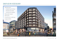 SOHO PLACE W1: H1 2022 DELIVERY