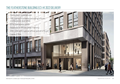 THE FEATHERSTONE BUILDING EC1: H1 2022 DELIVERY