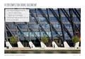 H1 2019 COMPLETION: BRUNEL BUILDING W2
